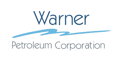 Warner Petroleum Corporation